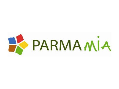 parma-mia-logo