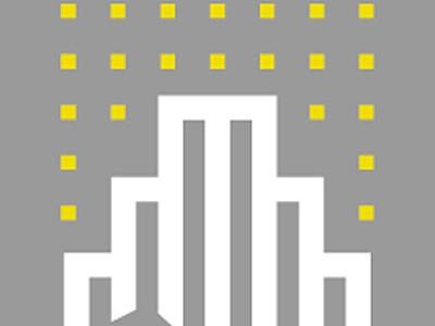 segnaposto-cittadue